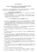 Intézkedési terv-20201001_v02