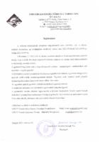 SZKTT-Óvodái-Tájékoztató ügyeletről 2021.03.07