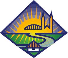 Szegedi Kistérség Többcélú Társulása